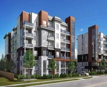 340 Plains Rd- Burlington- Ontario L7T0C2, 2 Bedrooms Bedrooms, 4 Rooms Rooms,2 BathroomsBathrooms,Condo Apt,Sale,Plains,W4809269