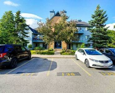 95 Trailwood Dr- Mississauga- Ontario L4Z3L2, 3 Bedrooms Bedrooms, 6 Rooms Rooms,2 BathroomsBathrooms,Condo Apt,Sale,Trailwood,W4809271