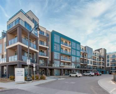 10 Concord Pl- Grimsby- Ontario L3M 0G6, 2 Bedrooms Bedrooms, 4 Rooms Rooms,2 BathroomsBathrooms,Condo Apt,Sale,Concord,X4717371