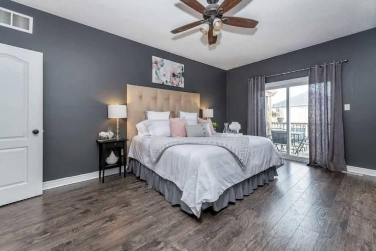 1200 Gina St- Innisfil- Ontario L9S 4Z5, 3 Bedrooms Bedrooms, 5 Rooms Rooms,2 BathroomsBathrooms,Detached,Sale,Gina,N4809394