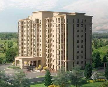 2334 St Paul Ave- Niagara Falls- Ontario L2E6S4, 1 Bedroom Bedrooms, 4 Rooms Rooms,1 BathroomBathrooms,Condo Apt,Sale,St Paul,X4721376