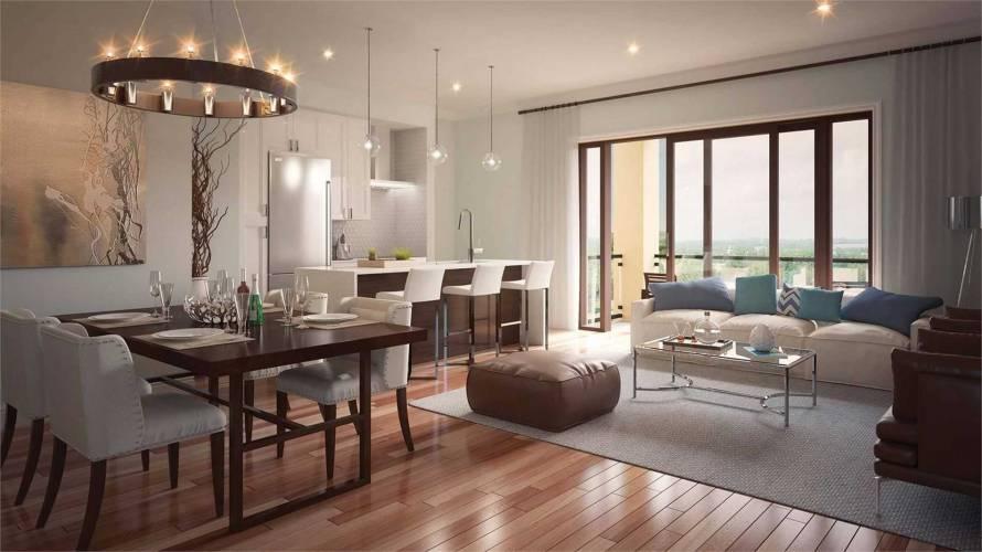 2334 St Paul Ave- Niagara Falls- Ontario L2E6S4, 1 Bedroom Bedrooms, 4 Rooms Rooms,1 BathroomBathrooms,Condo Apt,Sale,St Paul,X4721378