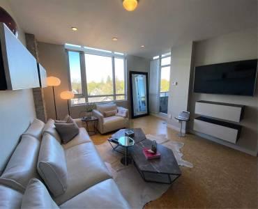 191 King St- Waterloo- Ontario N2J 1R1, 1 Bedroom Bedrooms, 5 Rooms Rooms,2 BathroomsBathrooms,Comm Element Condo,Sale,King,X4776056