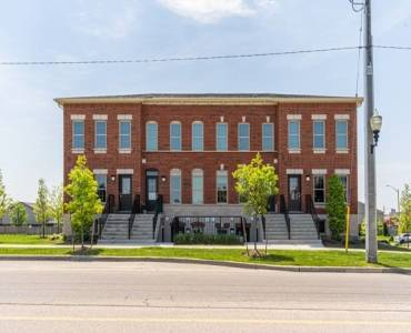 275 Max Becker Dr- Kitchener- Ontario N2E4G2, 3 Bedrooms Bedrooms, 6 Rooms Rooms,3 BathroomsBathrooms,Condo Townhouse,Sale,Max Becker,X4780116