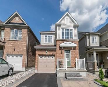 192 Webb St, Bradford West Gwillimbury, Ontario L3Z0P8, 3 Bedrooms Bedrooms, 6 Rooms Rooms,3 BathroomsBathrooms,Detached,Sale,Webb,N4809459