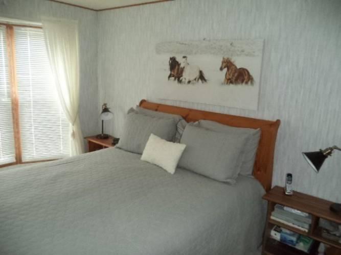 68 The Board Walk, Wasaga Beach, Ontario L9Z3A8, 2 Bedrooms Bedrooms, 7 Rooms Rooms,1 BathroomBathrooms,Mobile/trailer,Sale,The Board,S4728994