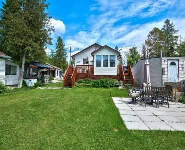 5442 Penetanguishene Rd- Springwater- Ontario L0L1P0, 2 Bedrooms Bedrooms, 5 Rooms Rooms,2 BathroomsBathrooms,Detached,Sale,Penetanguishene,S4809364