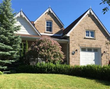 81 Edward St- Clearview- Ontario L0M1G0, 3 Bedrooms Bedrooms, 7 Rooms Rooms,3 BathroomsBathrooms,Detached,Sale,Edward,S4809405