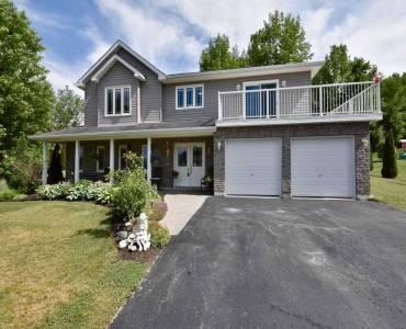 1 Ash Crt- Oro- Medonte- Ontario L0K 1E0, 3 Bedrooms Bedrooms, 11 Rooms Rooms,2 BathroomsBathrooms,Detached,Sale,Ash,S4809454