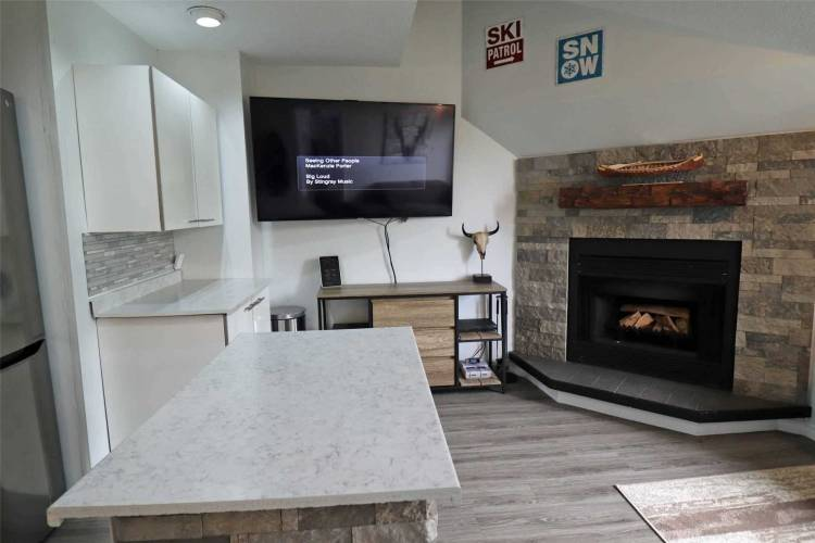 1036 Barryvale Rd- Greater Madawaska- Ontario K0J 1H0, 2 Bedrooms Bedrooms, 5 Rooms Rooms,1 BathroomBathrooms,Condo Apt,Sale,Barryvale,X4808811