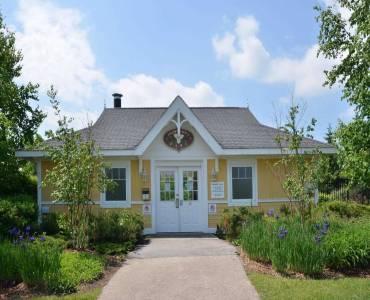 171 Snowbridge Way- Blue Mountains- Ontario L9Y 0V1, 1 Bedroom Bedrooms, 7 Rooms Rooms,1 BathroomBathrooms,Condo Townhouse,Sale,Snowbridge,X4808852
