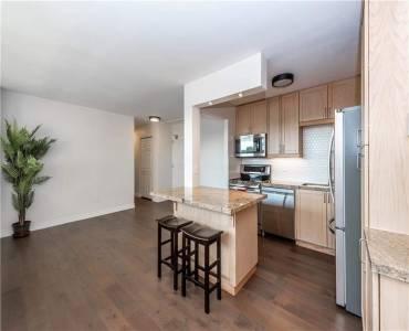 15 Albright Rd- Hamilton- Ontario L8K 5J2, 2 Bedrooms Bedrooms, 5 Rooms Rooms,1 BathroomBathrooms,Condo Apt,Sale,Albright,X4808870