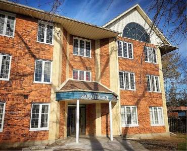 5753 Morrison St- Niagara Falls- Ontario L2E 2E8, 2 Bedrooms Bedrooms, 5 Rooms Rooms,1 BathroomBathrooms,Condo Apt,Sale,Morrison,X4808942