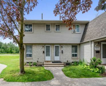 700 Paisley Rd- Guelph- Ontario N1K 1A3, 3 Bedrooms Bedrooms, 6 Rooms Rooms,2 BathroomsBathrooms,Condo Townhouse,Sale,Paisley,X4808953