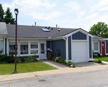 52 Mckenna Crt- Hamilton- Ontario L9B 1T8, 2 Bedrooms Bedrooms, 5 Rooms Rooms,2 BathroomsBathrooms,Other,Sale,Mckenna,X4808995