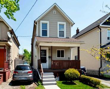 23 Toffee Crt- Toronto- Ontario M8V3B9, 2 Bedrooms Bedrooms, 5 Rooms Rooms,1 BathroomBathrooms,Detached,Sale,Toffee,W4769346
