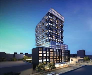 203 Catherine St- Ottawa- Ontario K2P 1J5, 1 Bedroom Bedrooms, 5 Rooms Rooms,1 BathroomBathrooms,Comm Element Condo,Sale,Catherine,X4809105