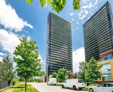 33 Singer Crt- Toronto- Ontario M2K0B4, 1 Bedroom Bedrooms, 5 Rooms Rooms,1 BathroomBathrooms,Condo Apt,Sale,Singer,C4790623