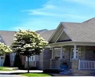 17 Shortreed Lane- Port Hope- Ontario L1A 0A4, 3 Bedrooms Bedrooms, 13 Rooms Rooms,3 BathroomsBathrooms,Att/row/twnhouse,Sale,Shortreed,X4778375