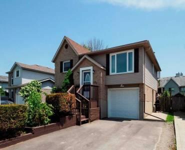 31 Ironstone Dr, Cambridge, Ontario N1P1A2, 3 Bedrooms Bedrooms, 5 Rooms Rooms,2 BathroomsBathrooms,Detached,Sale,Ironstone,X4779855