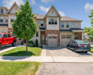 49 Washburn Dr- Guelph- Ontario N1E0B2, 3 Bedrooms Bedrooms, 7 Rooms Rooms,3 BathroomsBathrooms,Att/row/twnhouse,Sale,Washburn,X4809366