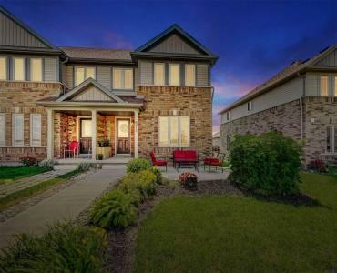 674 Victoria Rd- Guelph- Ontario N1E 0M6, 3 Bedrooms Bedrooms, 10 Rooms Rooms,4 BathroomsBathrooms,Att/row/twnhouse,Sale,Victoria,X4809392