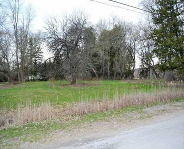 Lot 2 Front & West St, Kawartha Lakes, Ontario K0M 1A0, ,Vacant Land,Sale,Front & West,X4809445