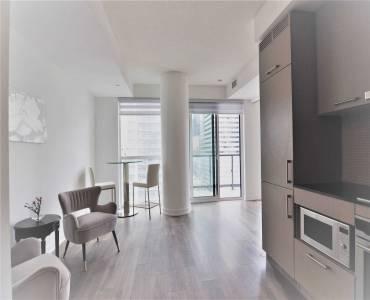 87 Peter St- Toronto- Ontario M5V2G4, 1 Bedroom Bedrooms, 4 Rooms Rooms,1 BathroomBathrooms,Condo Apt,Sale,Peter,C4809321