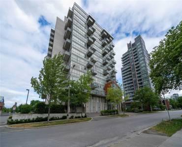 30 Canterbury Pl, Toronto, Ontario M2N0B9, 1 Bedroom Bedrooms, 5 Rooms Rooms,2 BathroomsBathrooms,Condo Apt,Sale,Canterbury,C4809325