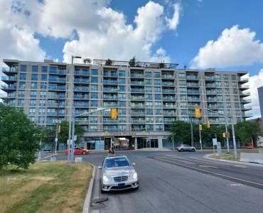1030 Sheppard Ave- Toronto- Ontario M3H6C1, 2 Bedrooms Bedrooms, 2 Rooms Rooms,2 BathroomsBathrooms,Condo Apt,Sale,Sheppard,C4809380