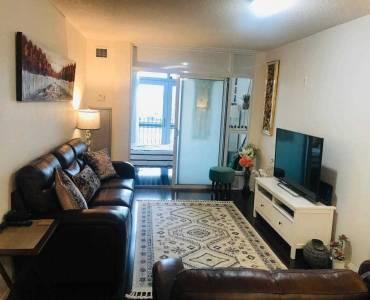 7363 Kennedy Rd- Markham- Ontario L3R1G8, 2 Bedrooms Bedrooms, 4 Rooms Rooms,2 BathroomsBathrooms,Condo Apt,Sale,Kennedy,N4809306