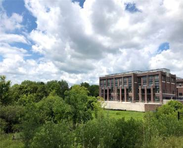 2 Linsmore Pl- Whitchurch- Stouffville- Ontario L4A 4T4, 2 Bedrooms Bedrooms, 6 Rooms Rooms,2 BathroomsBathrooms,Condo Townhouse,Sale,Linsmore,N4809347