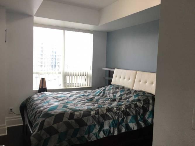 57 Upper Duke Cres, Markham, Ontario L6G 0B3, 1 Bedroom Bedrooms, 5 Rooms Rooms,1 BathroomBathrooms,Condo Apt,Sale,Upper Duke,N4809469