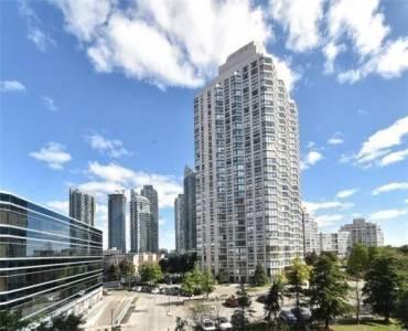 2285 Lake Shore Blvd, Toronto, Ontario M8W 1N2, 2 Bedrooms Bedrooms, 5 Rooms Rooms,2 BathroomsBathrooms,Condo Apt,Sale,Lake Shore,W4783682