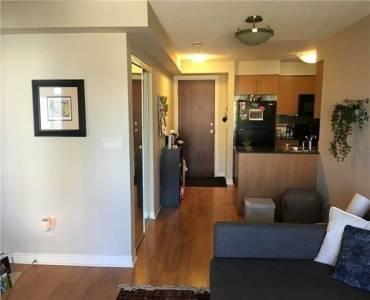 310 Burnhamthorpe Rd, Mississauga, Ontario L5B4P9, 1 Bedroom Bedrooms, 6 Rooms Rooms,1 BathroomBathrooms,Condo Apt,Sale,Burnhamthorpe,W4809303