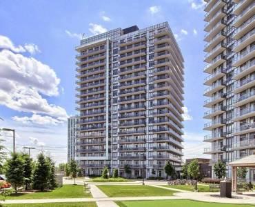 4633 Glen Erin Dr, Mississauga, Ontario L5M7E1, 2 Bedrooms Bedrooms, 4 Rooms Rooms,1 BathroomBathrooms,Condo Apt,Sale,Glen Erin,W4809393