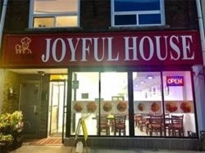 543 St Clair Ave- Toronto- Ontario M6C1A3, ,2 BathroomsBathrooms,Sale Of Business,Sale,St Clair,C4809504