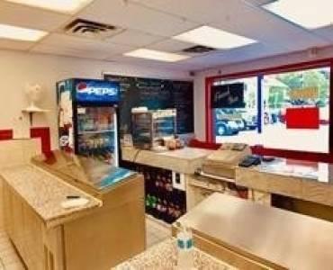 950 Queen St, Kincardine, Ontario N2Z 2Y2, ,Sale Of Business,Sale,Queen,X4809545