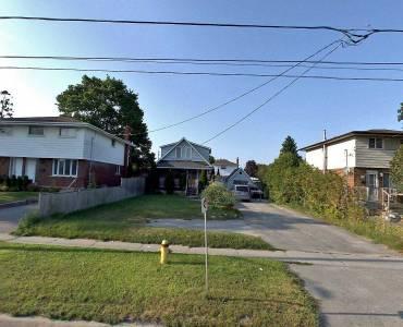 150 Taunton Rd- Oshawa- Ontario L1G3T3, 3 Bedrooms Bedrooms, 6 Rooms Rooms,2 BathroomsBathrooms,Detached,Sale,Taunton,E4759524