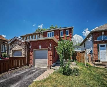 20 Birmingham Ave- Clarington- Ontario L1C4Z6, 2 Bedrooms Bedrooms, 5 Rooms Rooms,2 BathroomsBathrooms,Detached,Sale,Birmingham,E4809636