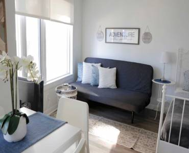 210 Victoria St- Toronto- Ontario M5B2R3, 3 Rooms Rooms,1 BathroomBathrooms,Condo Apt,Sale,Victoria,C4736457