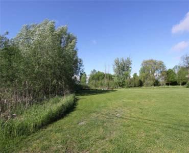 43 Holmes Point Rd, Georgina, Ontario L0E1N0, ,Vacant Land,Sale,Holmes Point,N4768160
