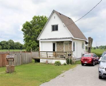 6336 County Road 90 Rd- Essa- Ontario L0M1B4, 3 Bedrooms Bedrooms, 5 Rooms Rooms,1 BathroomBathrooms,Detached,Sale,County Road 90,N4809719