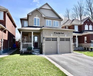 100 Sun King Cres- Barrie- Ontario L4M 0E6, 3 Bedrooms Bedrooms, 7 Rooms Rooms,3 BathroomsBathrooms,Detached,Sale,Sun King,S4761457