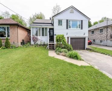315 Scott St- Midland- Ontario L4R 2M9, 2 Bedrooms Bedrooms, 6 Rooms Rooms,2 BathroomsBathrooms,Detached,Sale,Scott,S4809539