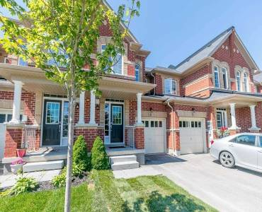 20 C Line- Orangeville- Ontario L9W 6T7, 3 Bedrooms Bedrooms, 6 Rooms Rooms,3 BathroomsBathrooms,Att/row/twnhouse,Sale,C,W4809541