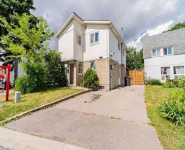 34 Greenbush Crt- Brampton- Ontario L6S2K2, 3 Bedrooms Bedrooms, 6 Rooms Rooms,2 BathroomsBathrooms,Detached,Sale,Greenbush,W4809551