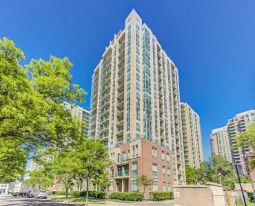 28 Olive Ave- Toronto- Ontario M2N7E6, 1 Bedroom Bedrooms, 5 Rooms Rooms,1 BathroomBathrooms,Condo Apt,Sale,Olive,C4809669