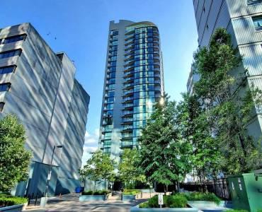 5740 Yonge St- Toronto- Ontario M2M3T3, 2 Bedrooms Bedrooms, 4 Rooms Rooms,1 BathroomBathrooms,Condo Apt,Sale,Yonge,C4809670