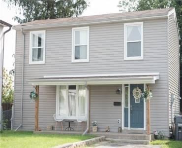 17 Hedgeson Crt, Brampton, Ontario L6S1P2, 3 Bedrooms Bedrooms, 6 Rooms Rooms,2 BathroomsBathrooms,Detached,Sale,Hedgeson,W4809718